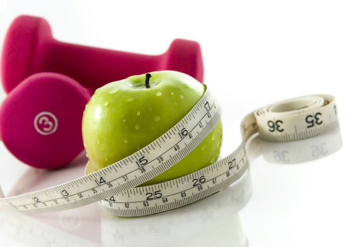 weight-loss-700x495